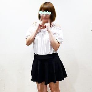 みか【清廉清楚・・・そして完全業界未】 | 横浜オナクラフェアリーズ(横浜)
