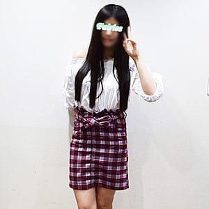 ほのか【モデル系黒髪美女☆】   横浜オナクラフェアリーズ(横浜)
