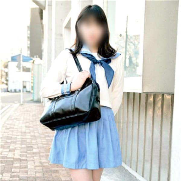 まどか【長身ドMガール♪】 | ラブラブステーション(横浜)