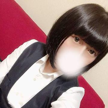 桃【黒髪スレンダー美少女】 | はむはむ to night(大宮)