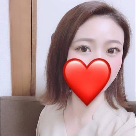 ひかり | エステ花満開(新大阪)