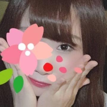 ちぃ | エステ花満開(新大阪)
