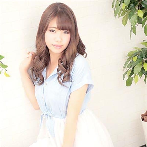 かなた【スタイル抜群&キュート】 | ハピネス福岡(中洲・天神)
