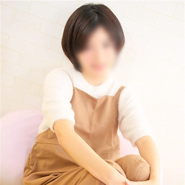 まひる【18歳!!完全未経験!】   ハピネス福岡(中洲・天神)