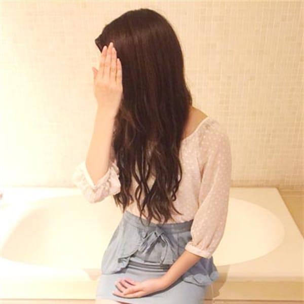 ななお【未経験!期待度◎】   ハピネス福岡(中洲・天神)