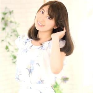 みなと【美しい髪の美少女☆】 | ハピネス東京(五反田)