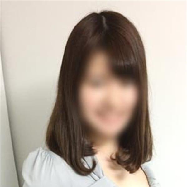 ねむ【二十歳の大学生♪】 | ハピネス東京(五反田)