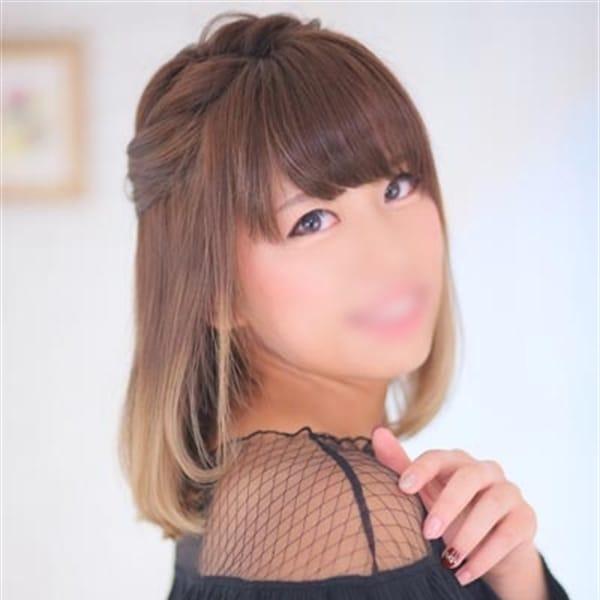 レアナ【永久美人保証♥】   ハピネス東京(五反田)