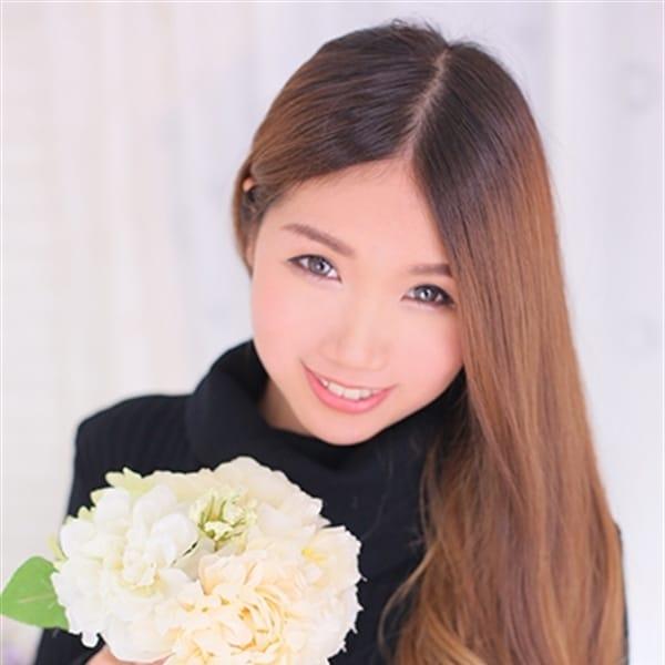 マエ【ずっと・・ずっと・・笑顔♡】   ハピネス東京(五反田)