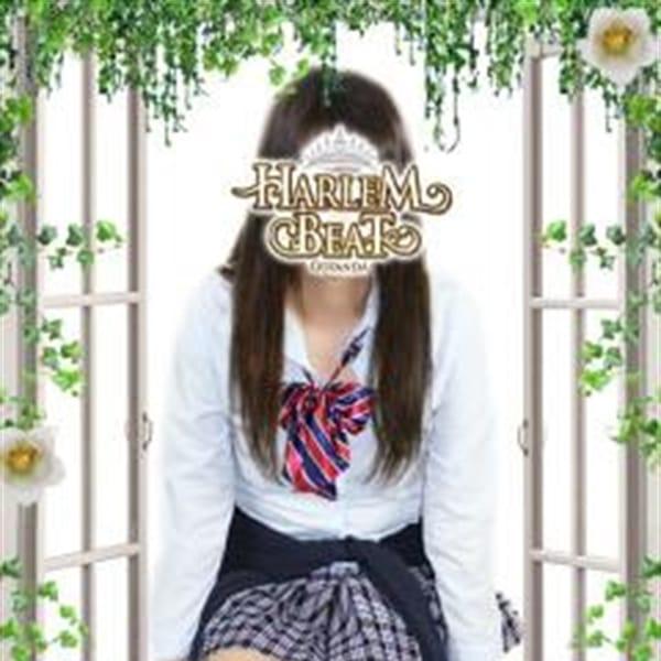 No.3 砂月【超モデル級♡】 | ハーレムビート(五反田)