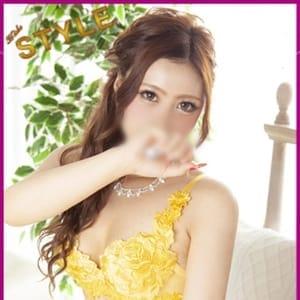 ナギサ秘書【超美形ギャル秘書♪】 | 秘書Style(嬉野・武雄)