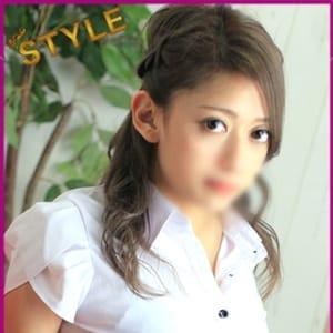 メイ秘書【アジアンビューティー】 | 秘書Style(嬉野・武雄)
