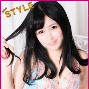 カレン秘書【黒髪清楚系美女♪】 | 秘書Style(嬉野・武雄)