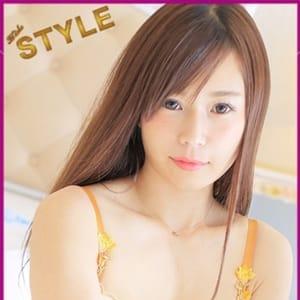 ミカ秘書【超SS級美少女♪】 | 秘書Style(嬉野・武雄)