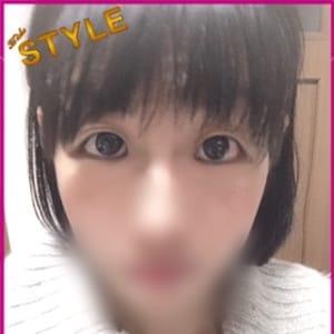 リナ秘書【しっとり大人の雰囲気】 | 秘書Style(嬉野・武雄)
