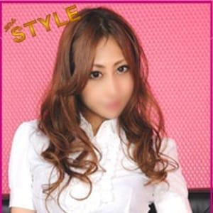 サラ秘書【長身モデル美人♪】 | 秘書Style(嬉野・武雄)