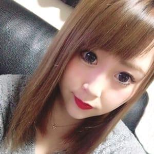 カンナ秘書【18歳Fカップは反則】 | 秘書Style(嬉野・武雄)