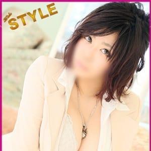 アンズ秘書【Hカップパイドル秘書】 | 秘書Style(嬉野・武雄)