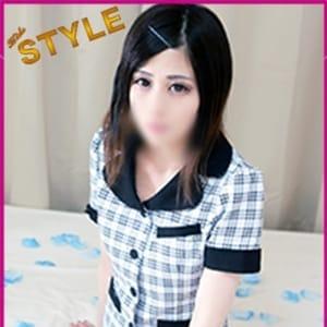 ツムギ秘書【美形秘書の秘密の誘惑】 | 秘書Style(嬉野・武雄)