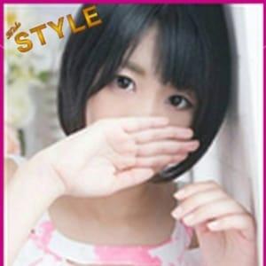 リノ秘書【男心をくすぐる妹♪】 | 秘書Style(嬉野・武雄)