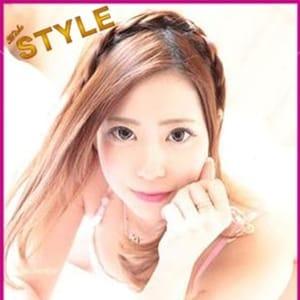 ユラ秘書【ミニマムスレンダー♪】 | 秘書Style(嬉野・武雄)