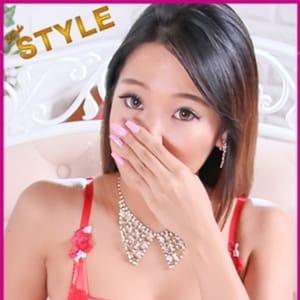 サリナ秘書【モデル系美人秘書♪】 | 秘書Style(嬉野・武雄)