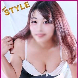 ヒメ秘書【スタッフ一同激推し!!】 | 秘書Style(嬉野・武雄)