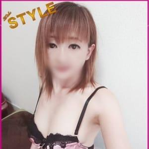 ユイ秘書【プロの妙技に悶絶!!】 | 秘書Style(嬉野・武雄)