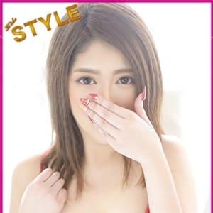 シュウカ秘書【ツルスベもちもち肌】 | 秘書Style(嬉野・武雄)