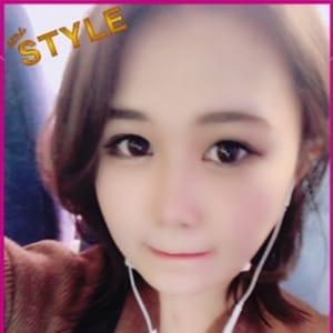リリコ秘書【18歳の初々しい感度♪】 | 秘書Style(嬉野・武雄)