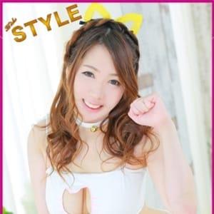 ミイナ秘書【エロの女神様降臨!!】 | 秘書Style(嬉野・武雄)