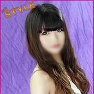 ツカサ秘書【悩殺マット美女★】 | 秘書Style(嬉野・武雄)