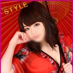 ユマ秘書【ミニマム☆キレカワ美女】 | 秘書Style(嬉野・武雄)