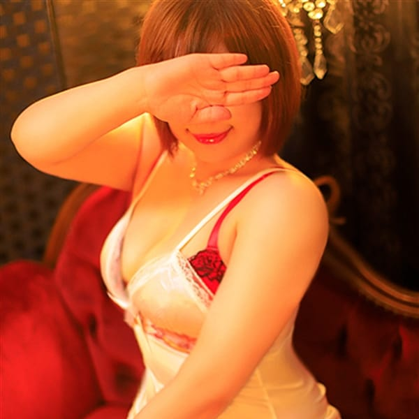 恵(めぐ)【色白美肌Hカップ】 | 人妻の蜜 西船橋店(西船橋)
