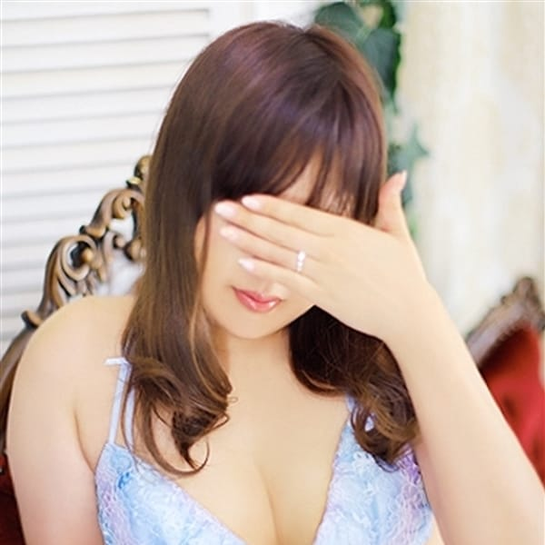 尚美 (なおみ)【濃厚攻めテクGパイ】   人妻の蜜 西船橋店(西船橋)