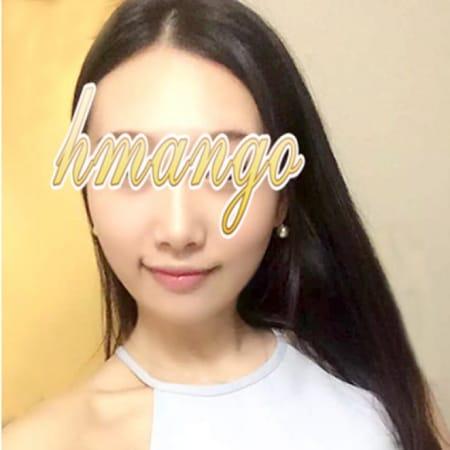 りこRIKO【お得意プレイ~前立腺~Mプレイ】 | 性感エステ&ヘルス 半熟マンゴー(蒲田)