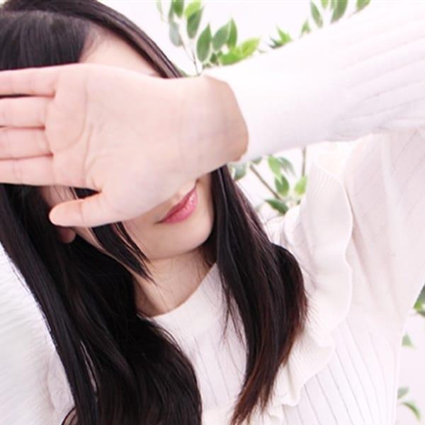 ひろみ【超色白のEカップ娘】   リアル京橋店(京橋)