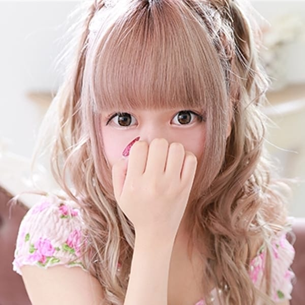 めろ【小悪魔ロリ系♪】   リアル京橋店(京橋)