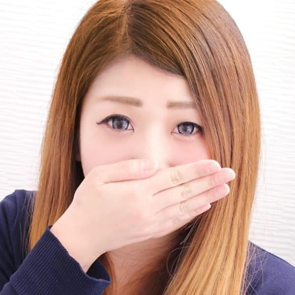 さやか【Dカップ未経験娘!】   リアル京橋店(京橋)
