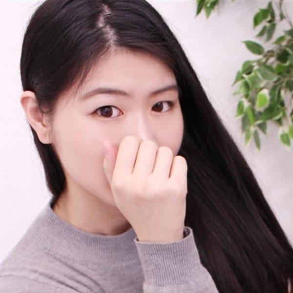 しおり【控えめな大和撫子】   リアル京橋店(京橋)