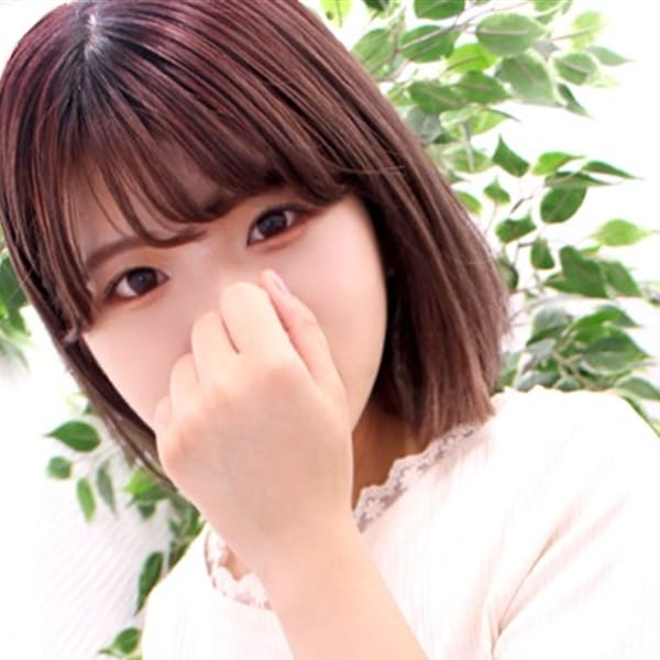 あすか【純粋無垢な18歳】   リアル京橋店(京橋)