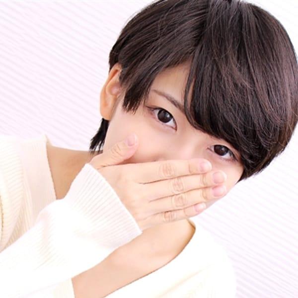 あおい【黒髪ショート】   リアル京橋店(京橋)