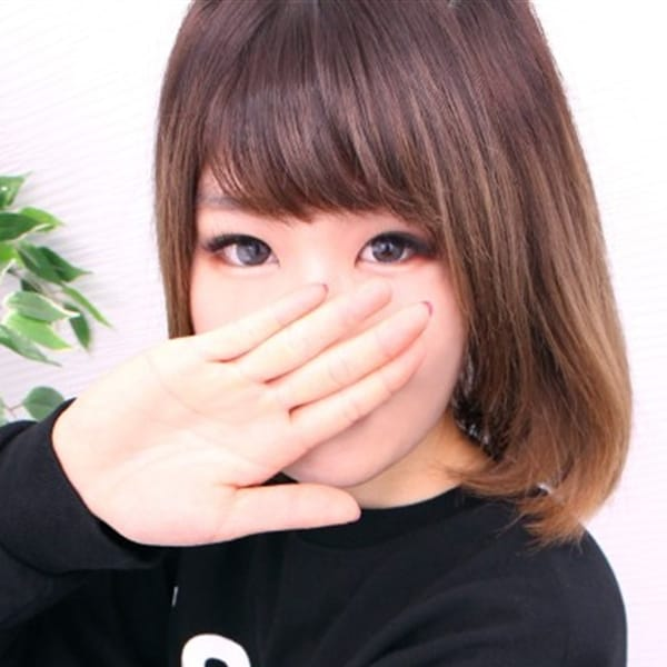 りおん【超新星シンデレラガール】   リアル京橋店(京橋)