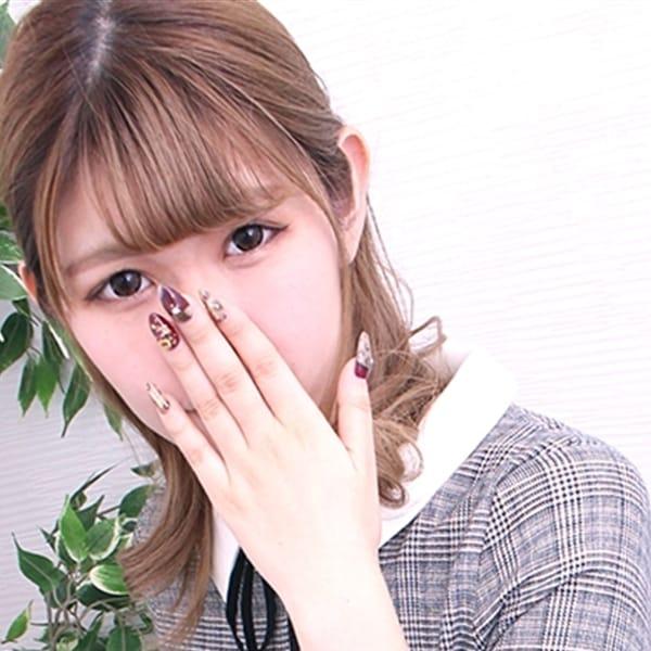 のあ【業界未経験】   リアル京橋店(京橋)