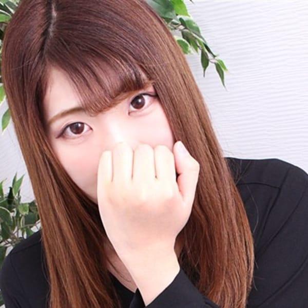 さり【素直さ満点の美少女】   リアル京橋店(京橋)
