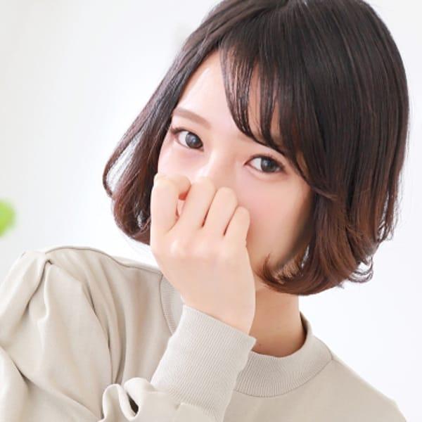 りあ【未経験美少女♪】   リアル京橋店(京橋)
