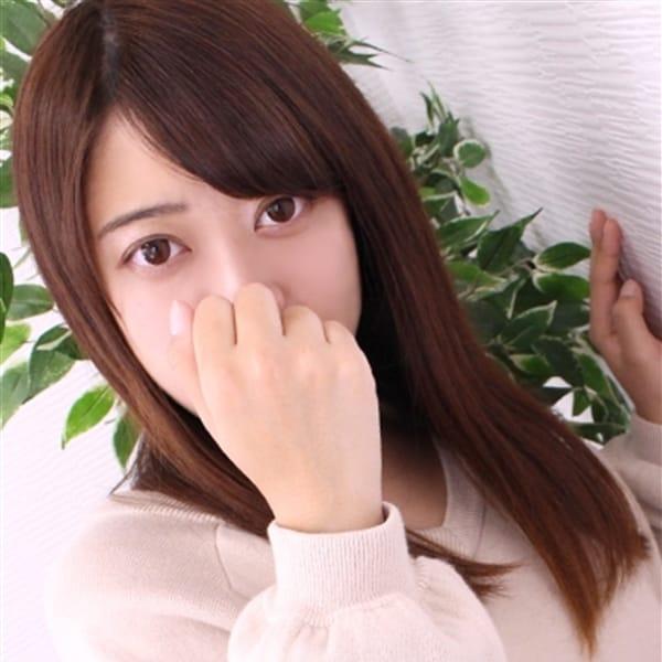 みる【かなりのエロエロちゃんです♪♪】   リアル京橋店(京橋)