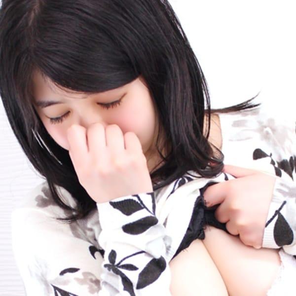 ほたる【少し大人なFカップの美巨乳娘】   リアル京橋店(京橋)