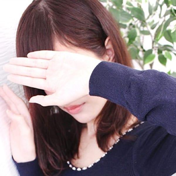 こゆき【清楚系スレンダー美少女!!】   リアル京橋店(京橋)