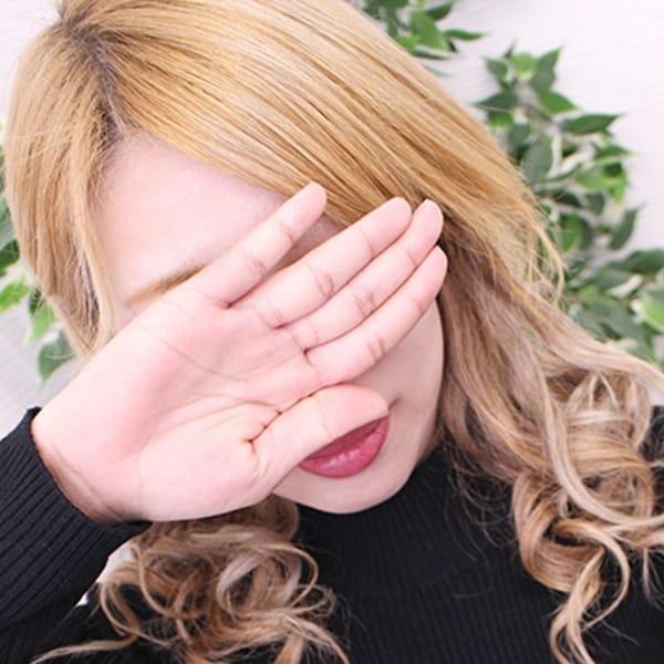なぎ【スレンダー美少女が登場です!!】   リアル京橋店(京橋)
